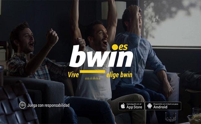 Los Mejores Bonos Bwin Y Códigos Promocionales De 2021