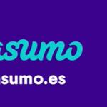 🔥Bono de bienvenida Casumo España 2021🔥